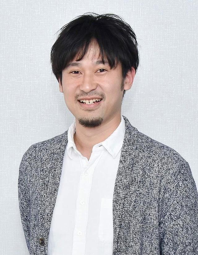 山田鷹プロフィール